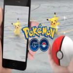 Pokemon Go- Why It Is the Bestest Game Ever