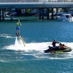 Best Places for Adventure Activities In and Around Los Angeles