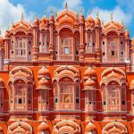 TripHobo Lists Best Holiday Packages From Delhi