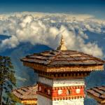 8 Holisitic Things to Do in Bhutan