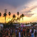 Tips for Travelling to Festivals and Special Events