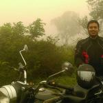 Monsoon Throttle 3.0: Celebrating Biking Brotherhood!