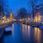 Ten Things To Avoid In Amsterdam