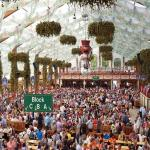 Do's & Dont's For Oktoberfest - Tips To Keep in Mind