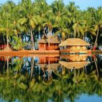 10 Backwater Destinations in Kerala for a Stunning Vacation