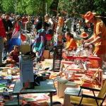 10 Amazing Flea Markets In Europe
