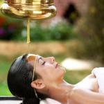 10 Best Spas In India To Attain Nirvana