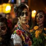 16 Creepy Halloween Superstitions Around The World