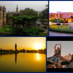 12 Enticing Weekend Getaways Near Ahmedabad