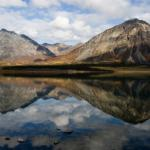 8 Best National Parks In Alaska You Must Pay A Visit