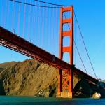 10 Top Cities To Live In USA