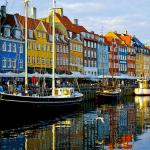 Best of the Scandinavian Countries - The Must see Places
