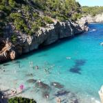 10 Best Islands In Europe