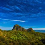 Leisure Destinations Of Madhya Pradesh