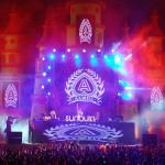 2016 Sunburn Goa - Music Festival Must Haves