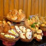 10 Best Bakeries In Kolkata To Pamper Taste Buds