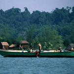 11 Best Beaches In Cambodia for Perfect Vacation