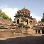 10 Best Pilgrimage Destinations in Madhya Pradesh
