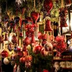 10 Best Christmas Markets in France You Must Visit!