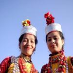Unusual Festivals In India