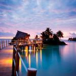 All Inclusive Honeymoon Resorts In Fiji