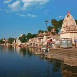 Magnificent Cities To Explore in Madhya Pradesh