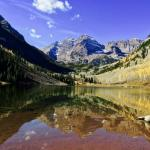 Top 12 Things To Do In Colorado