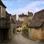 10 Best Villages In France For A Relaxing Vacation