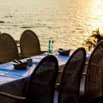 Top 15 Places To Visit In North Goa