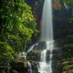 Best Places To Visit In Andhra Pradesh