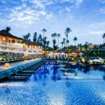 15 Best Beach Resorts in Sri Lanka