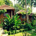 15 Best Budget Hotels In Varkala