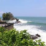 15 Best Beaches In Indonesia