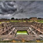 Top 10 Ancient Stepwells in India