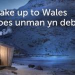 Epic Retreats - Glamping in Wales