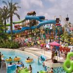 7 Best Amusement Parks Around The World