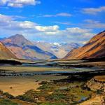 10 Offbeat Places to Visit in September in India