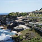 4 Sydney Coastal Walks To Explore in 2018