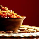 12 Hot Indian Snacks For Winter Season
