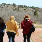 Safe Places for Girl Trips in India