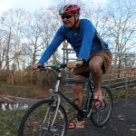 15 Best Bike Trails in Washington DC For You