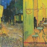 20 Most Famous Art Pieces Of The World