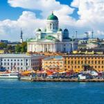 7 Most Honest Cities In The World