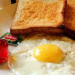 10 Places For The Best Breakfast In Bangalore!