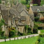 12 Most Beautiful Villages Across the World