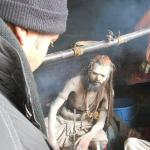 7 Facts About Aghori Sadhus In India