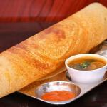 16 Eateries In India That Serve Finger Licking Veg Food