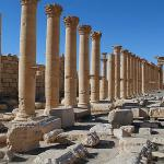 20 Most Stunning Ancient Ruins Across The World