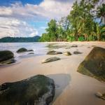 10 Hidden Islands of Thailand You Have to Visit