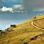 Unexplored Hill Stations in India To Visit in Summers